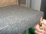 不燃泡沫玻璃保温板