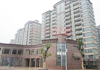 上海经纬置地三期